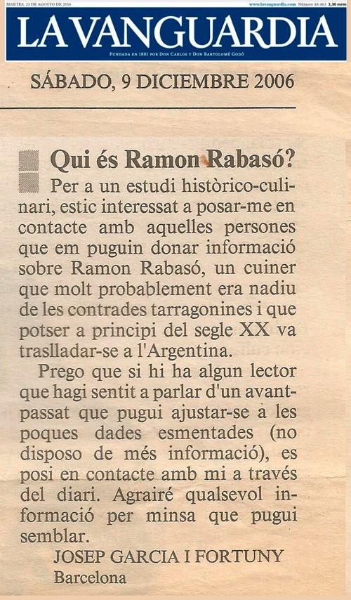 quien-es-ramon_rabaso-500