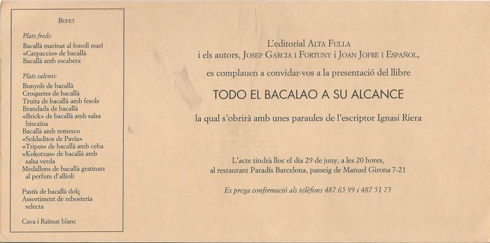 BACALLA-1-700