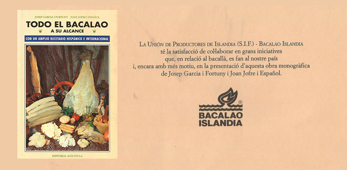 BACALLA-2-700