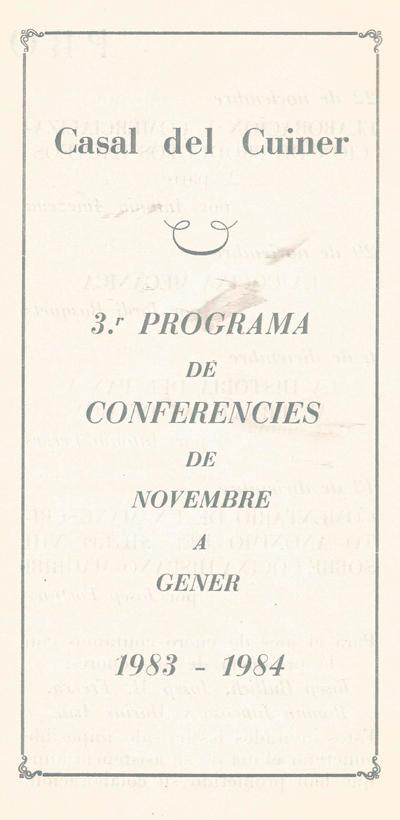 CONCASAL-1983-400