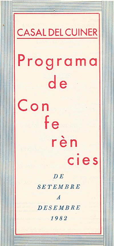 CONFE-1982-1--1-400