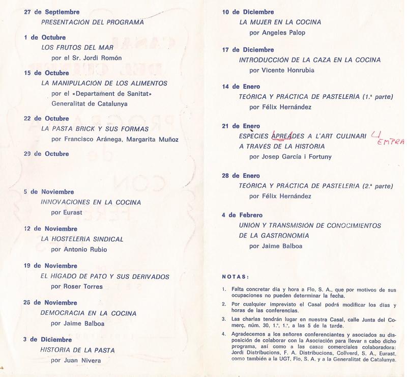CONFE-1991-800
