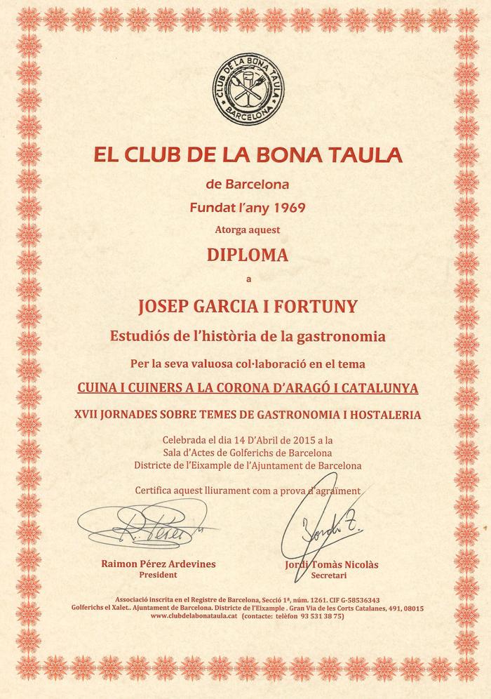 DIPLOMA-BONA-TAULA-700