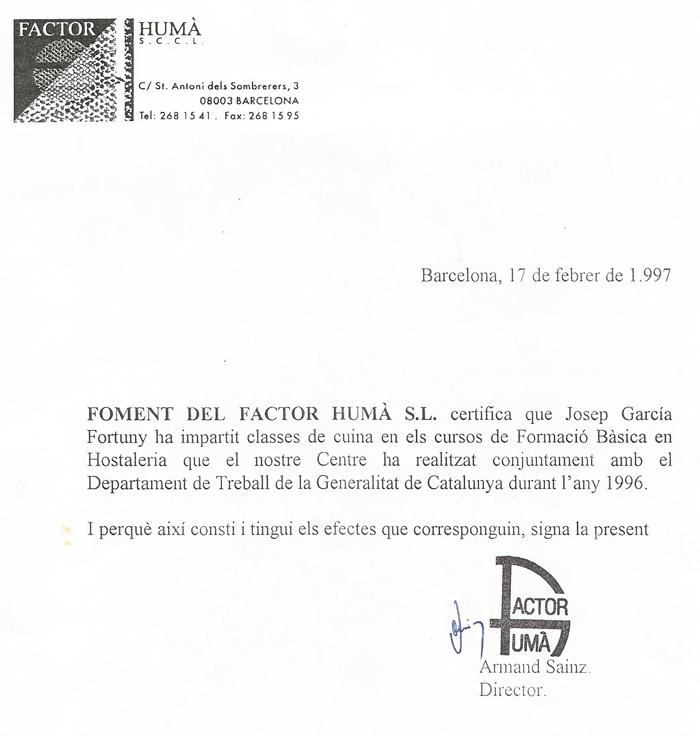 FACTOR-HUMA-2-700