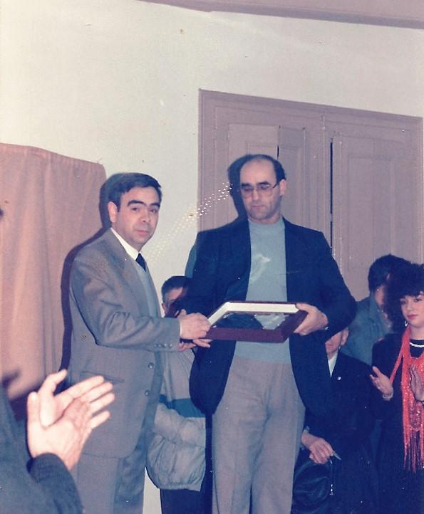 INAUGURACIÓ-[1986]-600-mj