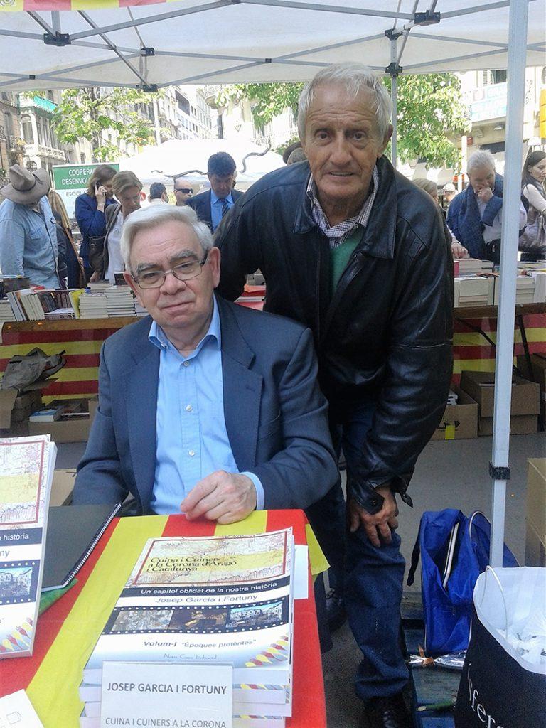 josep-nivera-dia-del-llibre-2015-800