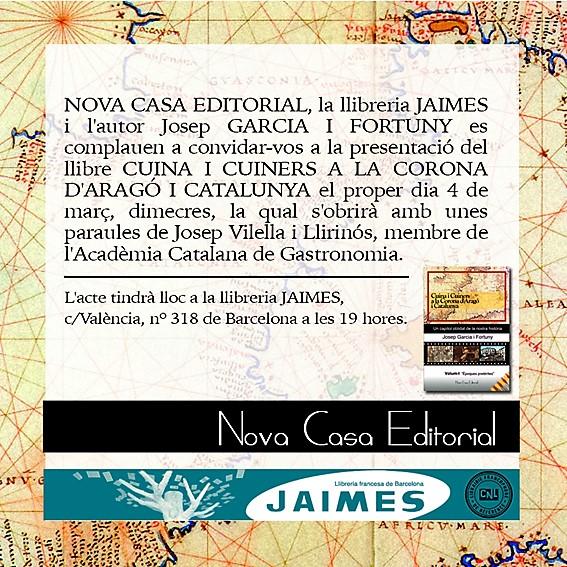 Jaimes-libros-presentacio