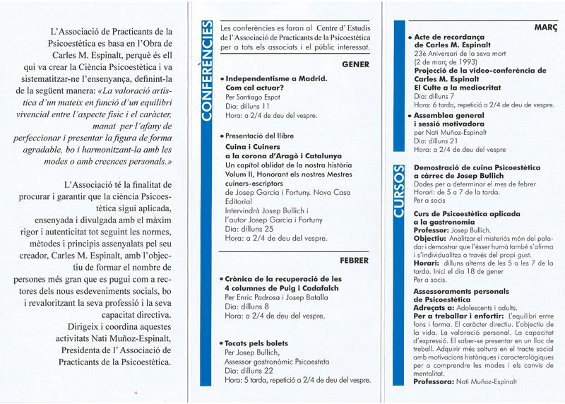 PSICOESTETICA-2016-2-800