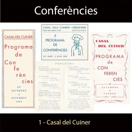 Títols-conferencies-1