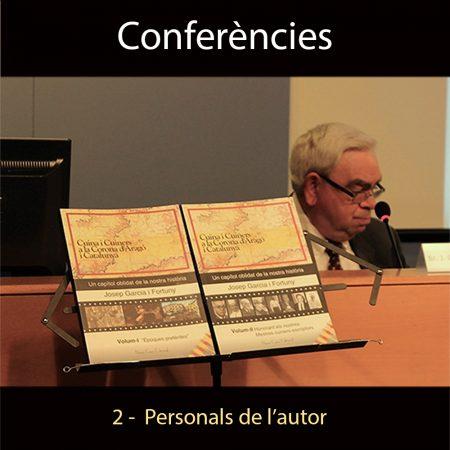 Títols-conferencies-2-autor