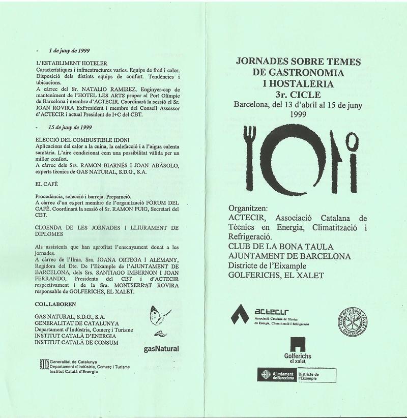 TAULA-1999-[1]-800