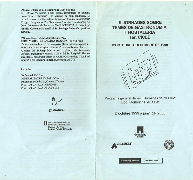 TAULA-1999-[3]-800