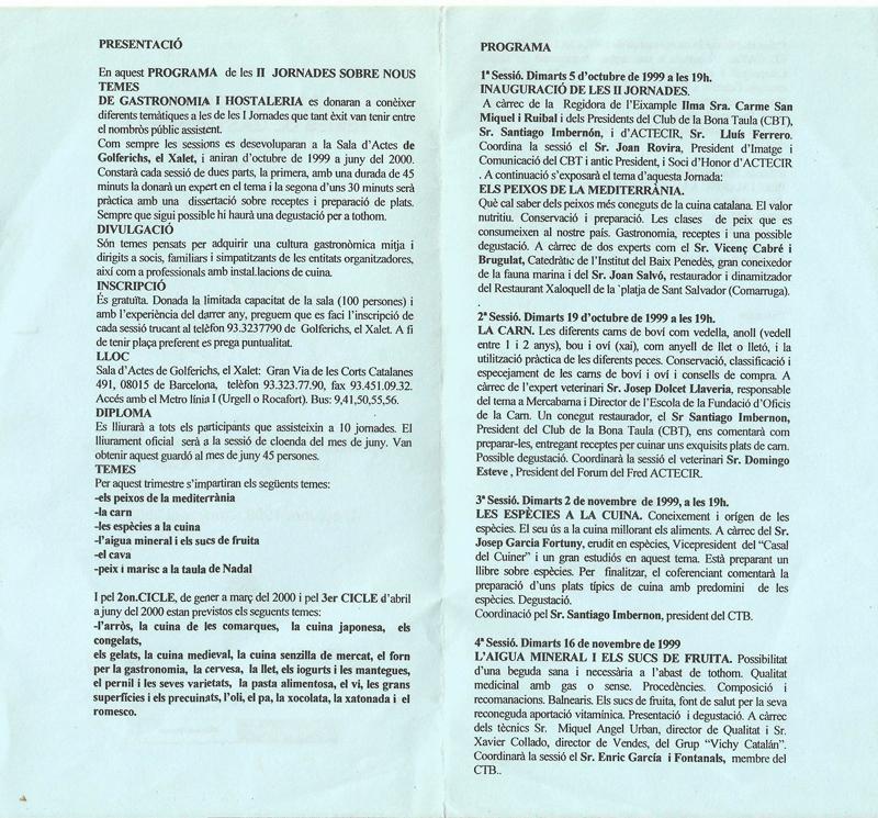 TAULA-1999-[4]-800