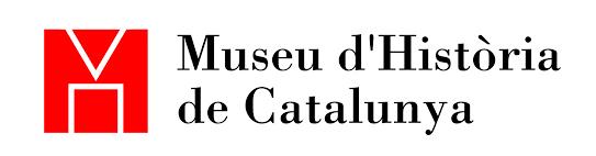 logo_Museu_historia