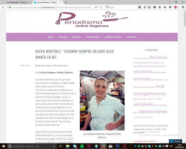 web-Ascen-Martínez-600