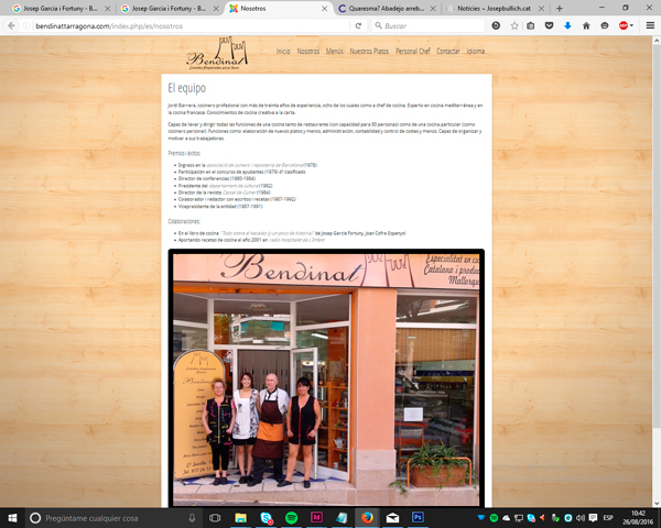 web-Nosotros-Bendinat-600