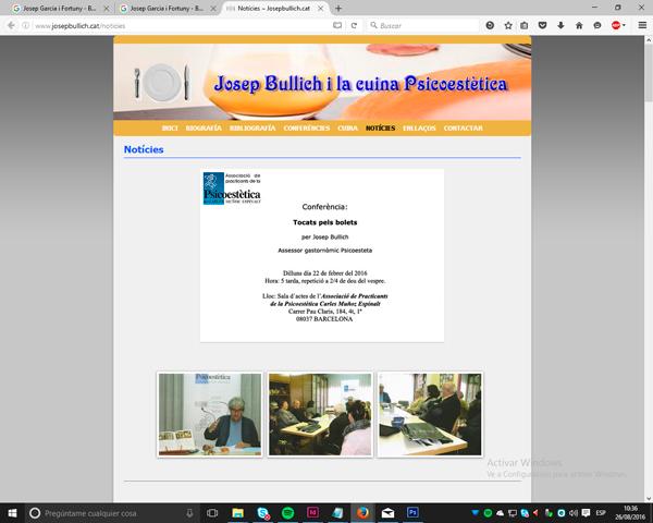 web-Noticies-Josepbullich